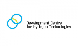 development-centre-for-hydrogen